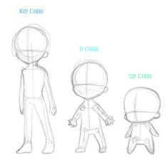 Anime Chibi Body Outline – Art ~ Cartoon – You are in the right place about manga naruto Here we offer you the most beautiful pictures about the manga body you are looking for. When you examine the Anime Chibi Body Outline – Art ~ Cartoon – … Body Outline, Outline Art, Outline Drawings, Cartoon Drawings, Cute Drawings, Cartoon Art, Music Drawings, Cartoon Cartoon, Body Drawing