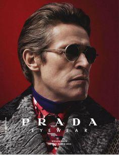 https://i.pinimg.com/736x/ab/b2/05/abb20502d7ebec75ce7fe8f44f2adaea--prada-baroque-sunglasses-style-geek.jpg