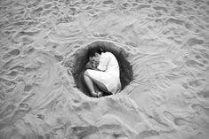 Andrea Torres Balaguer Photography