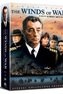 The Winds of War (1983)