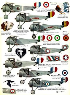 Nieuport 17 (49) Page 11-960