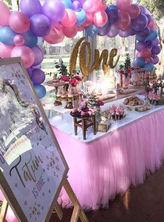 Best representation descriptions: Related searches: Unicorn Birthday Birthday Owl Theme,Unicorn Birthday Centerpieces,U. Tutu Party Decorations, First Birthday Party Decorations, Birthday Party Tables, Party Centerpieces, Unicorn Birthday Parties, First Birthday Parties, Birthday Ideas, Silver Decorations, Birthday Cake