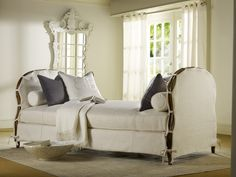 Julie Browning Bova Home Collection for Stanford Furniture