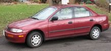 1996 MAZDA PROTEGE SERVICE REPAIR MANUAL DOWNLOAD!!! - Buy and Acquire and Download COMPLETE Maintenance Manual for MAZDA PROTEGE. Production model years 1996. It covers every single detail on your car. All models, and all engines are included. This manual very  - http://getservicerepairmanual.com/p_163956522_1996-mazda-protege-service-repair-manual-download