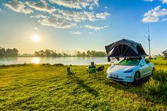 Buddies stellen sich vor: Peugeot Boxer-Camper von Anni und André Vw T5, Peugeot, Ford Transit Custom, Campervan, Boxer, Autos, Second Hand Motorhomes, Camper Ideas, Solar Installation