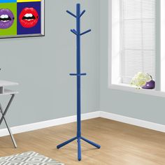 Shop Wayfair for Coat Racks & Umbrella Stands to match every style and budget. Enjoy Free Shipping on most stuff, even big stuff.