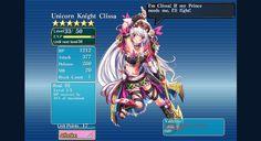 Play Millennium War Aigis online on your PC