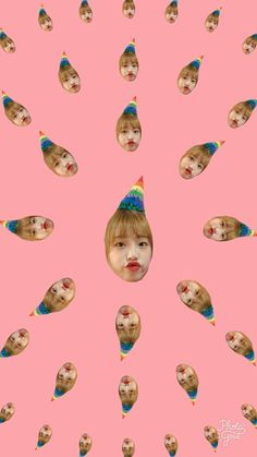 Japanese Girl Group, The Wiz, Pop Music, I Am Awesome, Kpop, Wallpapers, Humor, Eyes, Random