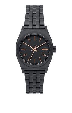 Nixon | A399-957 – Savvy Watch