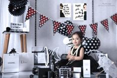 Indian Baby Girl, My Baby Girl, Baby Girl Photography, Fashion Photography, Photography Ideas, Photoshoot Makeup, Photoshoot Ideas, Girl Photo Shoots, Princess Photo