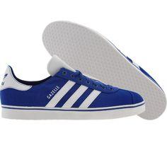 Adidas Gazelle RST (college royal / runninwhite / college royal) G56008 - $59.99