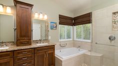 Pinpannell On Bathroom  Pinterest  Remodeling Ideas Small Amusing Bathroom Remodeled Inspiration Design