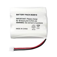 Fenzer Rechargeable Cordless Phone Battery for GE 5-2450 5-2459 5-2461 5-2478 Cordless Telephone Battery Replacement Pack by Fenzer. $4.62. For GE: 26922A, 26922R, 26922Q, 26922GE1-A, 26922GE1-R, 26922GE1-Q, 26922GE2-A, 26922GE2-R, 26922GE2-Q, 26928GE1-A, 26928GE1-B, 26928GE1-C, 26928GE1-D, 26928GE2-A, 26928GE2-B, 26928GE2-C, 26928GE2-D, 26929GE1-A, 26929GE1-B, 26929GE1-C, 26929GE1-D, 26930GE1-D, 26839GE2-C, 26839GE2-D, 26930GE4, 26932GE4, 26932GE7, 26935GE3, 26936GE1-...