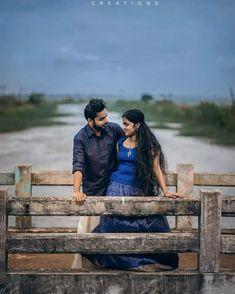 Kerala Wedding Photography, Photography Couples, Indian Photography, Bridal Photography, Post Wedding, Wedding Story, Wedding Pics, Cute Celebrity Couples, Cute Couples