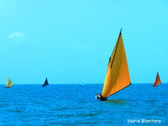 traditional boat competition's http://aresmatakail.blogspot.com/