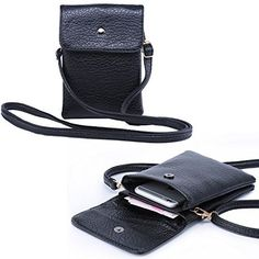 Womens Wallets Old Many Number Plates Leather Passport Wallet Change Coin Purse Girls Handbags