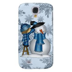 ==> reviews          Snowman Samsung Galaxys4 Barely there case Galaxy S4 Cases           Snowman Samsung Galaxys4 Barely there case Galaxy S4 Cases This site is will advise you where to buyReview          Snowman Samsung Galaxys4 Barely there case Galaxy S4 Cases Review from Associated Sto...Cleck Hot Deals >>> http://www.zazzle.com/snowman_samsung_galaxys4_barely_there_case-179197149714505216?rf=238627982471231924&zbar=1&tc=terrest
