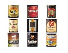 Buoni sconto sulle birre da Interspar - http://www.omaggiomania.com/buoni-sconto/buoni-sconto-sulle-birre-interspar/