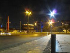 Gazi, Peiraios Str, Athens
