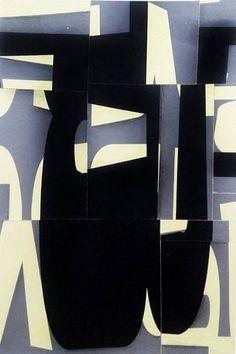 Cecil Touchon, 2012 decdesignecasa.blogspot.