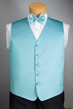 19 Best Tuxedo Vests Ties Ralph Lauren Vineyards Images Tuxedo