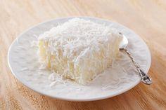 Receitas de bolo gelado fit para saborear no verão