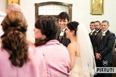 Weddings » Moments