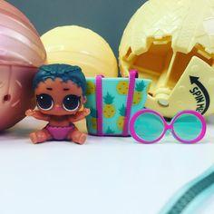 #series3lilsisters #pearlsurprise #mermaidsurprise #lolpets #lolsurprisepets #series3lolsurprise #lolsurpriseseries3 #boylol #boylolsurprise #boylols #unboxlol #lolsurprisebigsurprise #lolsurprise #lolsurprises #lolsurprisedollscollector #lolsurprisedolls #lolsurprisedoll #loldoll #loldolls #lolsurpriseseries2 #lolsurpriselilsisters #collectlol #littleoutrageouslittles #lolsurpriseglitterseries #lolsurpriseglitterati #limitededition #glitterserieslol #confettipop #lolsurpriseconfettipop