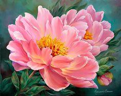 Великолепные цветы Marianne Broome. Обсуждение на LiveInternet - Российский Сервис Онлайн-Дневников