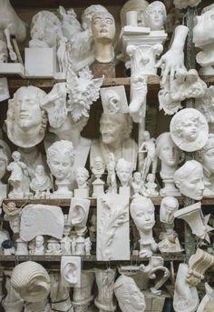 Statues Tattoo For Men - Angel Statues Rome - Zeus Statues Greece - - - Inspiration Art, Art Inspo, Turin, Roman Photo, Roman And Williams, Bijoux Art Deco, Art Sculpture, Art Hoe, White Aesthetic