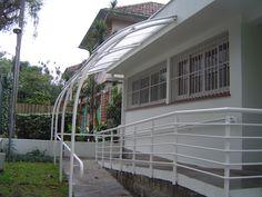Museu Histórico Colégio Americano - Porto Alegre - RS Projeto Arquiteto Marcelo Gindri Rigotti