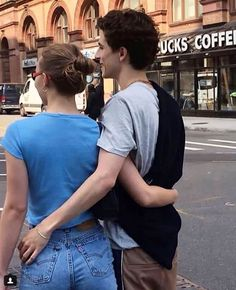 timothee chalamet and lily rose depp ~ timothee chalamet Cute Relationship Goals, Cute Relationships, Cute Couples Goals, Couple Goals, Sean Parker, Wanting A Boyfriend, The Love Club, Timmy T, Teen Romance
