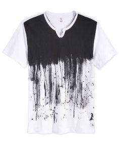 Fashion Y Shirts Pops Ice 129 Imágenes Camisetas Man De Mejores T OvOX80H