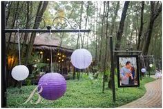 Image result for galagos wedding