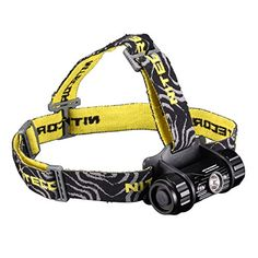 Special Offers - NiteCore Cree XM-L2 HC50 565 Lumens Headlamp Black - In stock & Free Shipping. You can save more money! Check It (November 25 2016 at 12:57AM) >> http://flashlightusa.net/nitecore-cree-xm-l2-hc50-565-lumens-headlamp-black/