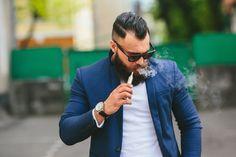 マルボロが大幅リストラ。理由はなんと電子タバコ開発 : ギズモード・ジャパン