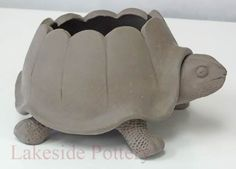 Handbuilding Pottery Projects Ideas and Pictures | Art Studio in Stamford CT