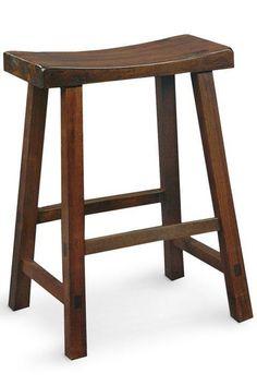 kitchen bar stool