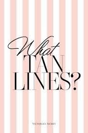 tanning salon quotes - Google Search