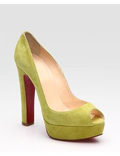 91cc793ac043 christian louboutin outlet store - Online Discount Store