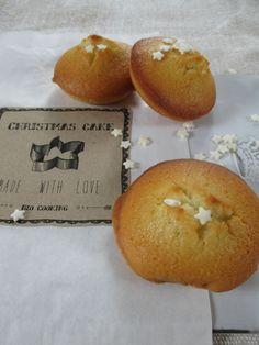 ★ Christmas Cake ★