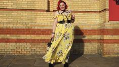 Summoning Summer With Fashion Nova Curve - MelodyMae.co.uk