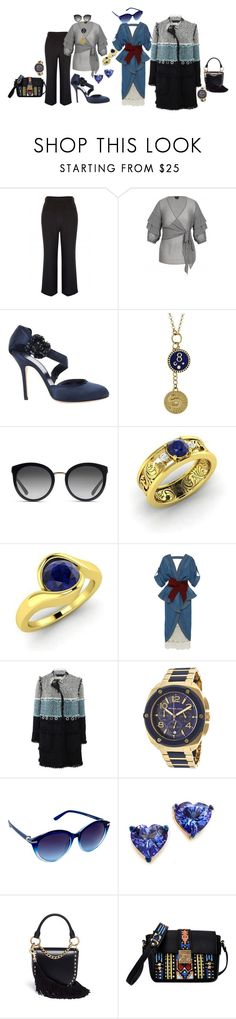 """""""Lets get on the next thing flyin & C where we land"""" by blujay1126 ❤ liked on Polyvore featuring Philosophy di Alberta Ferretti, Foundrae, Dolce&Gabbana, Diamondere, Johanna Ortiz, Lanvin, Nanette Lepore, Holly Dyment and Sacai"""