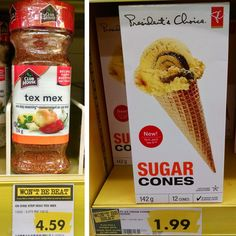 Fab Frugal Mama: Shopping For Family Favourites With #PCPlus Points {+ #Giveaway}