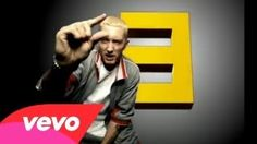 iTunes: http://smarturl.it/WithoutMe Amazon: http://smarturl.it/WithoutMeAmz Google Play: http://smarturl.it/WithoutMeGP Music video by Eminem performing Without Me. (C) 2002 Aftermath Records