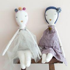 shopminikin - Jess Brown Rag Doll, Limited Edition Sparkle Sprite, (http://www.shopminikin.com/jess-brown-rag-doll-limited-edition-sparkle-sprite/)