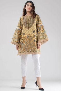 Pakistani Fashion Party Wear, Pakistani Couture, Pakistani Outfits, Simple Pakistani Dresses, Pakistani Dress Design, Indian Dresses, Frock Fashion, Fashion Dresses, Stylish Dresses For Girls