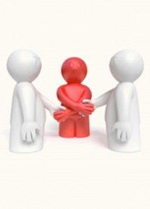 """La """"otra"""" mediación de seguros – en conflictos con la compañía aseguradora. Blog de Rafael Dueñas"""