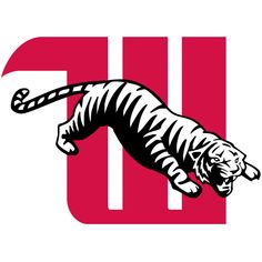 Wittenberg Tigers, NCAA Division III/North Coast Athletic Conference, Springfield, Ohio