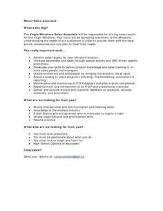 Good Objective For Customer Service Resume   HttpTopresume